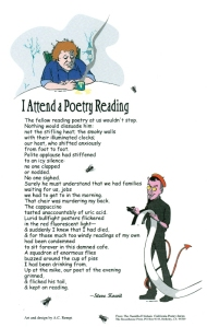 I-Attend-a-Poetry-Reading