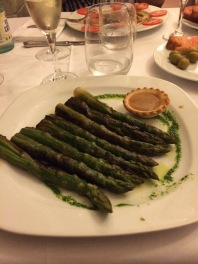 day-10f-can-pitarra2-grilled-asparagus