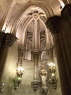 day-11b-sagrada-familia-crypt4