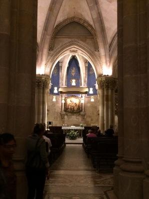 day-11b-sagrada-familia-crypt6