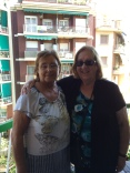 day-11g-lunch-with-ferran6-mercedes-y-mama