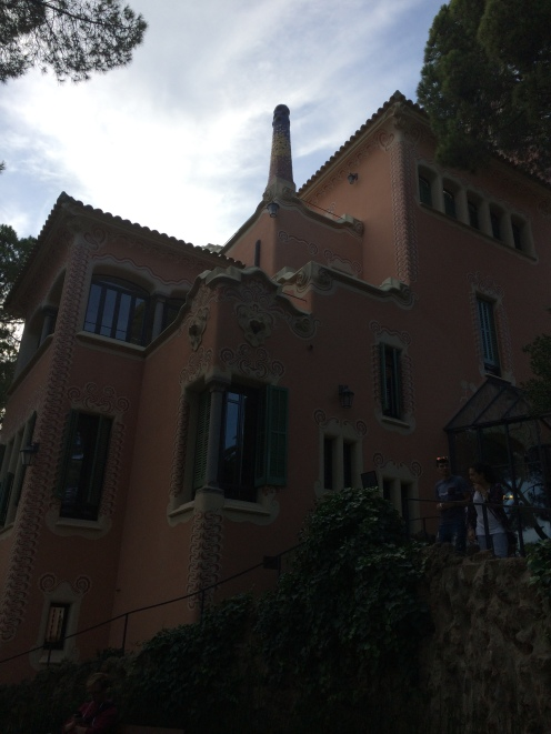 day-11h-parc-guell1-museu-gaudi6