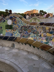day-11h-parc-guell10
