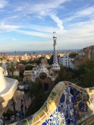 day-11h-parc-guell12