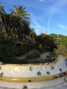 day-11h-parc-guell15
