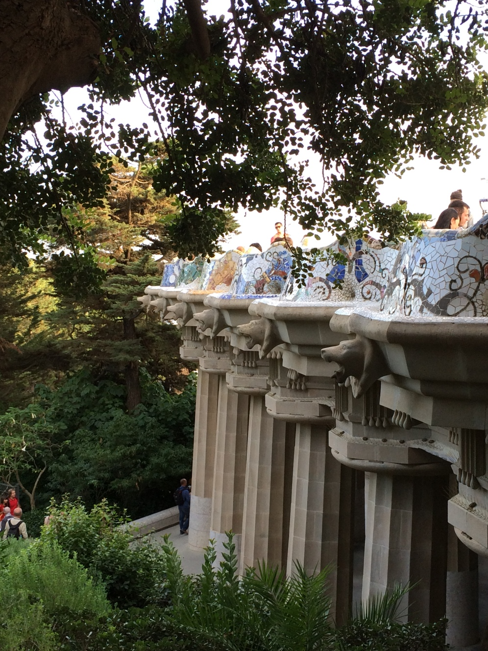 day-11h-parc-guell17
