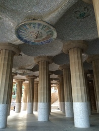 day-11h-parc-guell19