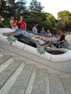day-11h-parc-guell22