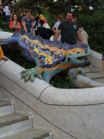 day-11h-parc-guell23