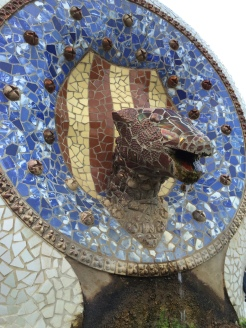 day-11h-parc-guell26
