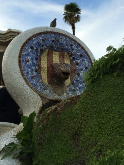 day-11h-parc-guell27