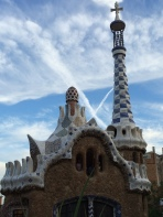 day-11h-parc-guell29