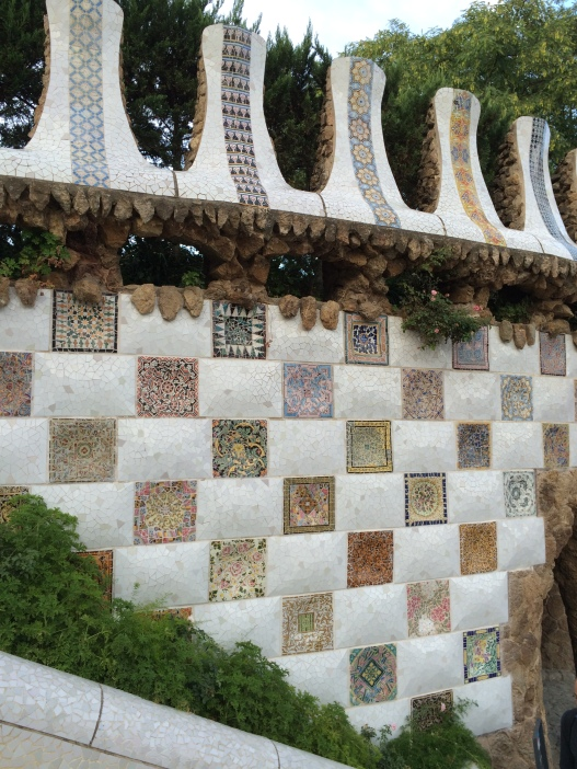 day-11h-parc-guell31