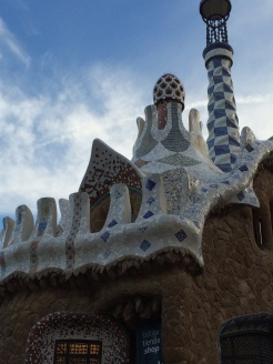 day-11h-parc-guell32