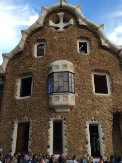 day-11h-parc-guell33