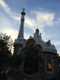 day-11h-parc-guell36