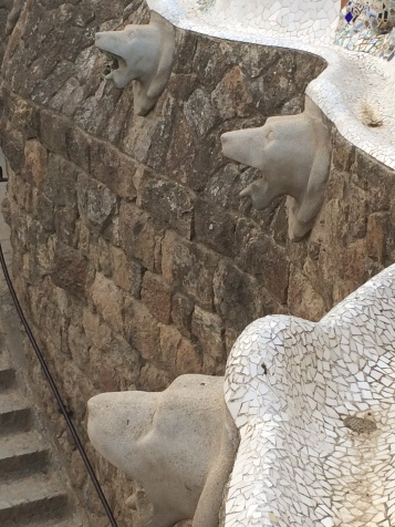 day-11h-parc-guell6