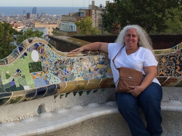 day-11h-parc-guell7
