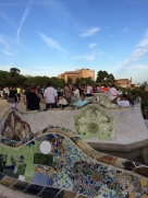 day-11h-parc-guell9