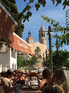 day-12a-sunset-at-sitges-cafe2