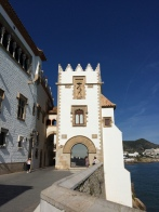 day-12b-walk-around-sitges10