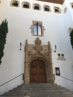day-12b-walk-around-sitges11