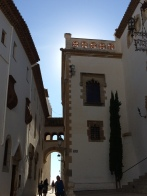 day-12b-walk-around-sitges12