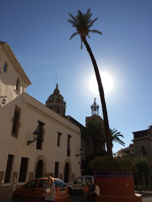 day-12b-walk-around-sitges14