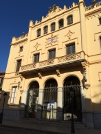 day-12b-walk-around-sitges16