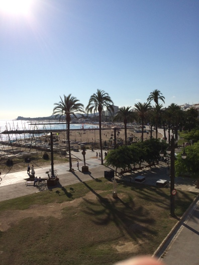 day-12b-walk-around-sitges18