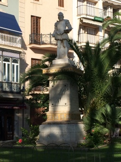 day-12b-walk-around-sitges19