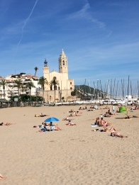 day-12b-walk-around-sitges2