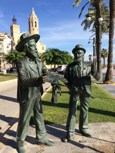 day-12b-walk-around-sitges3-rusinol-y-casas