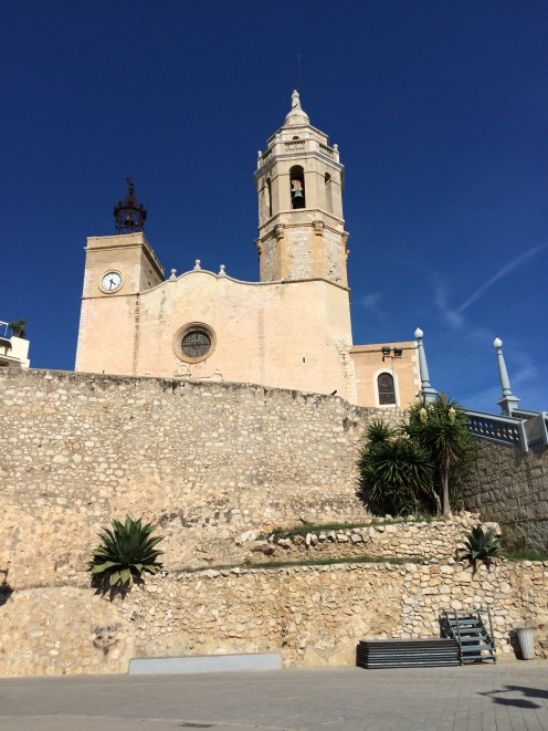 day-12b-walk-around-sitges4
