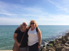 day-12b-walk-around-sitges7