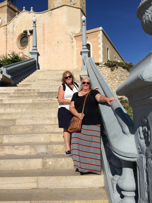 day-12b-walk-around-sitges8