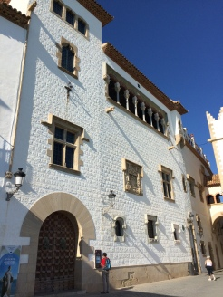 day-12b-walk-around-sitges9