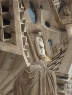 day-13d-sagrada-familia32