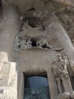 day-13d-sagrada-familia33