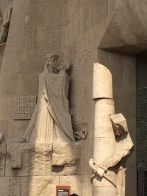 day-13d-sagrada-familia34