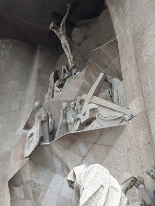 day-13d-sagrada-familia36