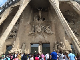 day-13d-sagrada-familia39