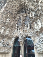 day-13d-sagrada-familia4