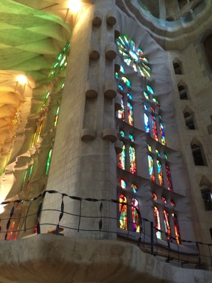 day-13d-sagrada-familia43