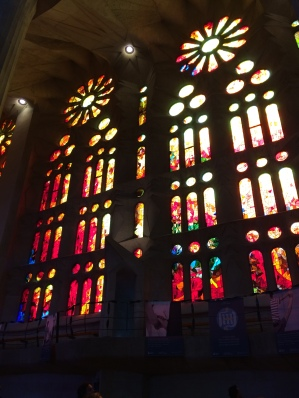 day-13d-sagrada-familia44