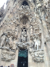 day-13d-sagrada-familia48