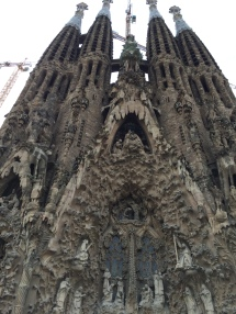 day-13d-sagrada-familia52