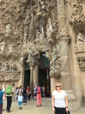 day-13d-sagrada-familia57