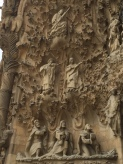 day-13d-sagrada-familia58