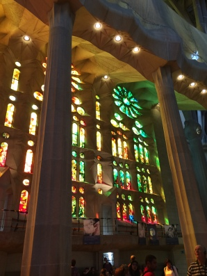 day-13d-sagrada-familia60
